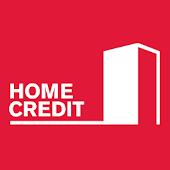 Tải Home Credit Vietnam APK