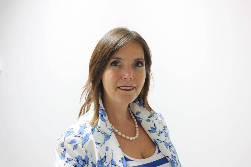 KMO Portefeuille - Opleiding & Advies