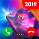 Download Color Call Flash Screen, Caller Theme Call Screen For PC Windows and Mac