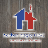 Northern Integrity Heating and Air Conditioning