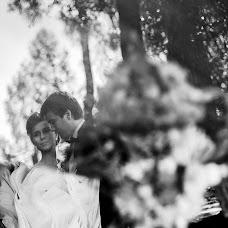 Wedding photographer Dmitriy Baydak (baydakphoto). Photo of 21.11.2017