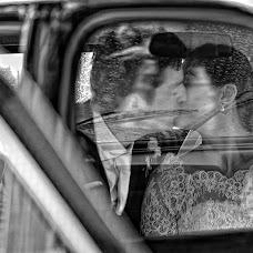 Wedding photographer Sergey Neplyuev (Grey76). Photo of 07.11.2017