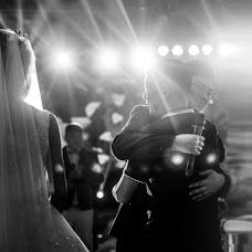 Wedding photographer Long Xie (LongXie). Photo of 10.05.2016