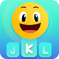 kika keyboard for Vivo APK