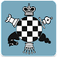 Chess Coach Lite (Chess combinations) APK