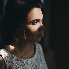 Wedding photographer Marya Poletaeva (poletaem). Photo of 16.10.2018