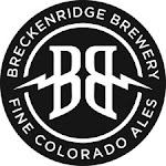Breckenridge Brewpub House $ Session IPA