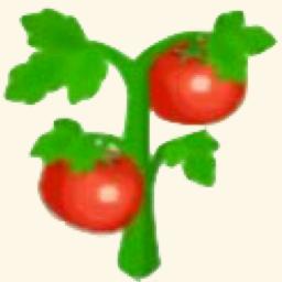 ポケ森 こだわりのトマト の効率的な入手方法 ポケ森 どうぶつの森 ポケットキャンプ 攻略wiki 神ゲー攻略