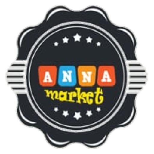 Anna Market