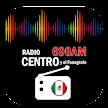 Radio Centro y el Fonografo Radio AM 690 Mexico APK