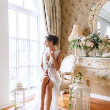 Свадебный фотограф Николай Абрамов (wedding). Фотография от 14.03.2019