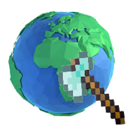Tools for Minecraft Earth