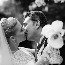 Wedding photographer Márton Botond (martonbotond). Photo of 21.01.2015