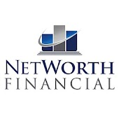 Networth Financial