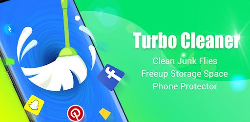 APUS Turbo Cleaner 2019 - Junk Cleaner, Anti-Virus - Apps on Google Play