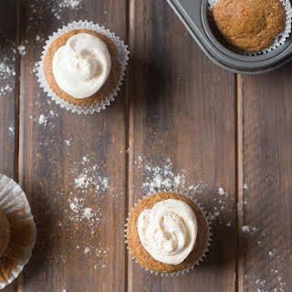 Sugar Free Cake Glaze Recipes.