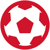 Malta FootBall League