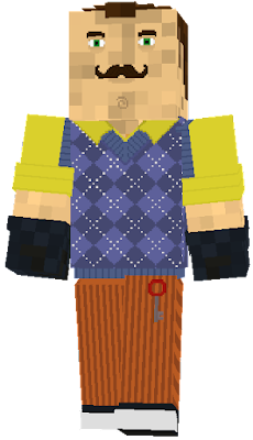 This_is_last_skin_of_Hello_Neighbor_:)