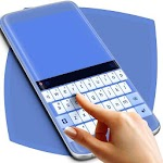 Keyboard for Galaxy Note 3 Icon