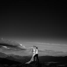 Wedding photographer Marcin Sosnicki (sosnicki). Photo of 20.08.2017