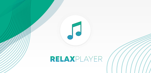 Relax Плеер for PC