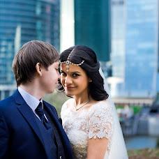 Wedding photographer Konstantin Egorov (kbegorov). Photo of 19.07.2016