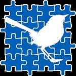 Birds of Western Europe (old version) 1.0.0