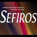 Sefiros Grow icon