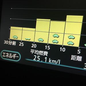 CX-5 KE2AW 不明!のカスタム事例画像 まるこじったさんの2018年08月25日16:26の投稿