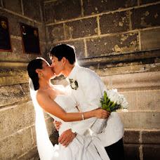 Wedding photographer Pol Espino (polespino). Photo of 20.01.2015