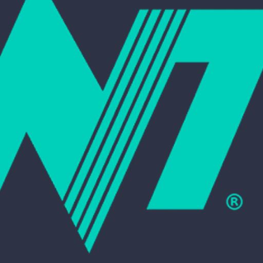 NavionTruck™ avatar image