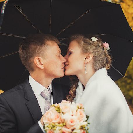 Wedding photographer Marat Khayrullin (MvRm). Photo of 03.06.2017