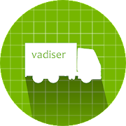 App Vadiser Mobile APK for Windows Phone
