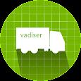 Vadiser Mobile