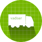 Vadiser Mobile icon