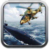 Submarine Ops - Free War Games