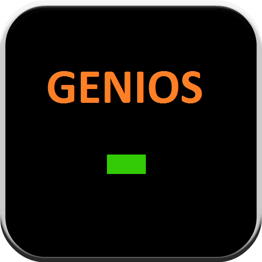 Genios Quantum for YouTube