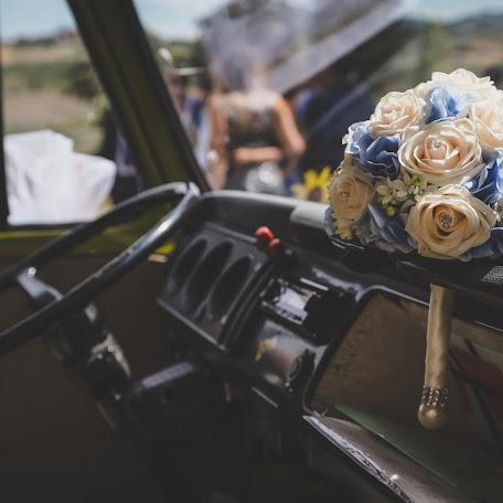 Wedding photographer Isabella Monti (IsabellaMonti). Photo of 20.07.2017