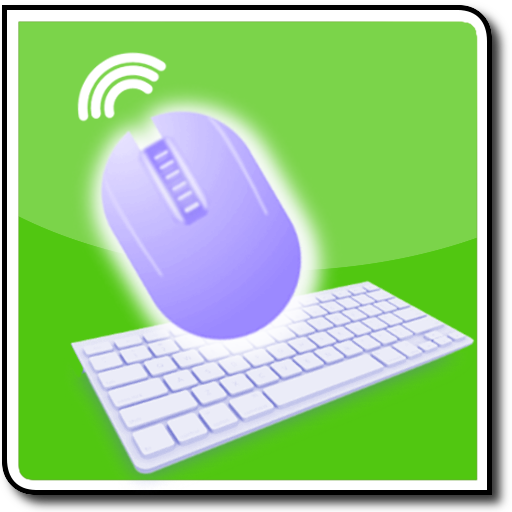 Wireless Mouse Keyboard - Apps on Google Play