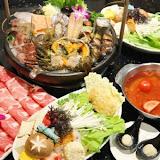天鍋宴(天母店)