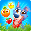 Farm Adventures APK