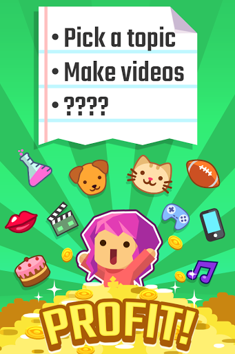 blog games