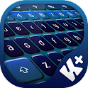 Big Keys Keyboard icon