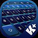 Keyboard Big Chaves icon