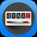 Смарт ЖКХ - показания счетчиков icon