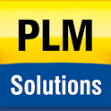 New Holland PLM Solutions Tablet icon