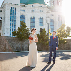 Wedding photographer Mariya Stupina (mariastupina). Photo of 28.10.2015