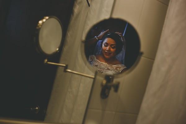 Fotógrafo de bodas Gladys Dueñas (Gladysduenas). Foto del 14.06.2017