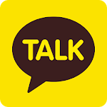 KakaoTalk: Free Calls & Text Icon