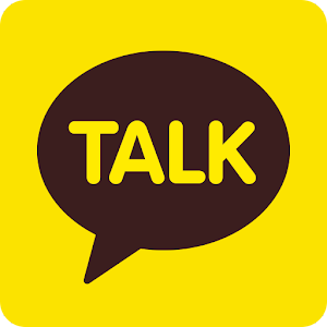 KakaoTalk: Free Calls & Text Varies with device latest apk download